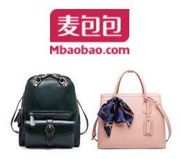 cn-mbaobao