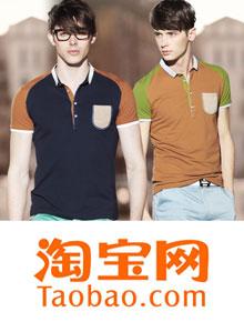 cn-taobao