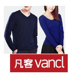 cn-vancl