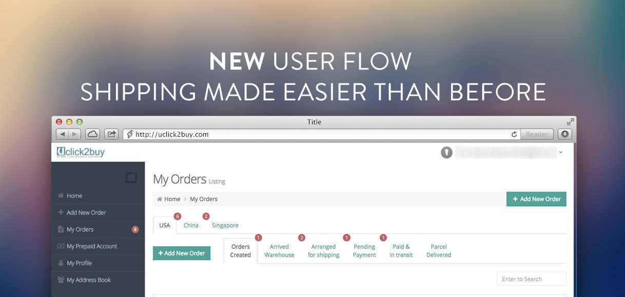 new_user_flow