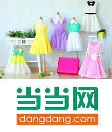 cn-dangdang