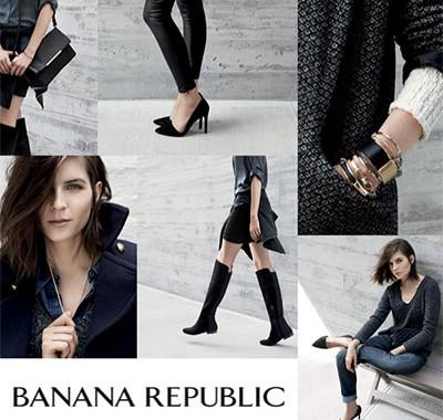 us-banana