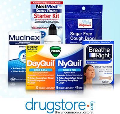 us-drugstore