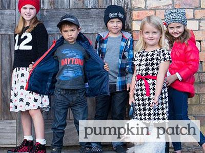 us-pumpkin