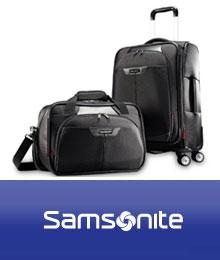 us-samsonite