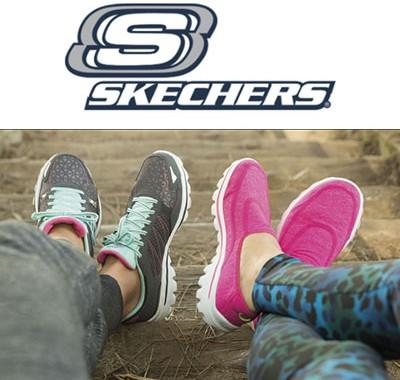 us-skechers