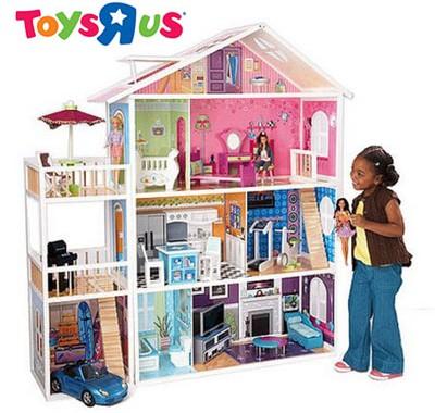 us-toysrus