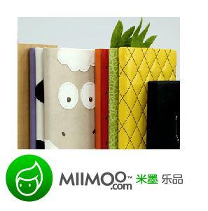 cn-minoo