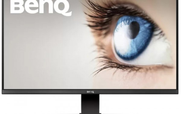 BenQ EW2440ZH 23.8'' LED VA Entertainment Monitor