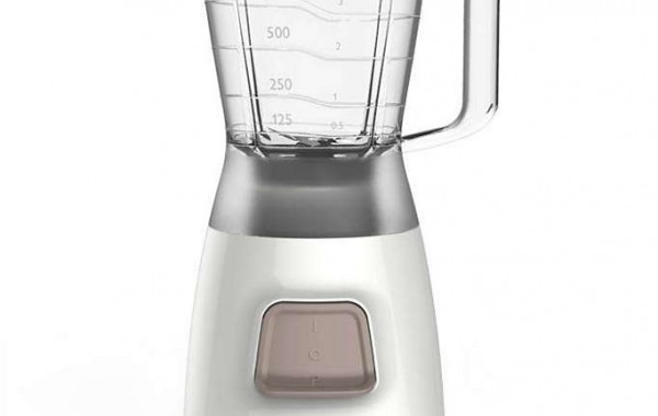 PHILIPS BLENDER HR2056-00-350