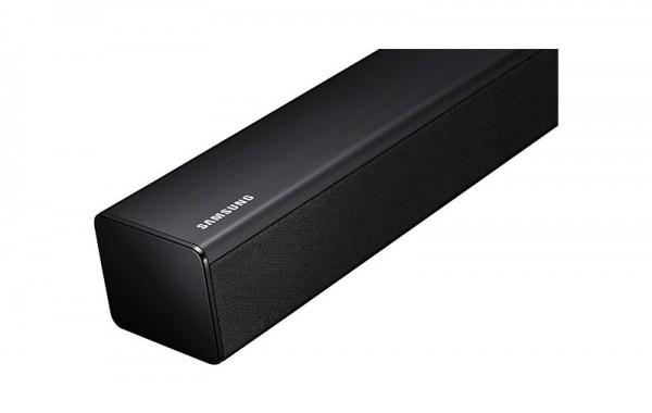 Samsung HW-J250 Soundbar