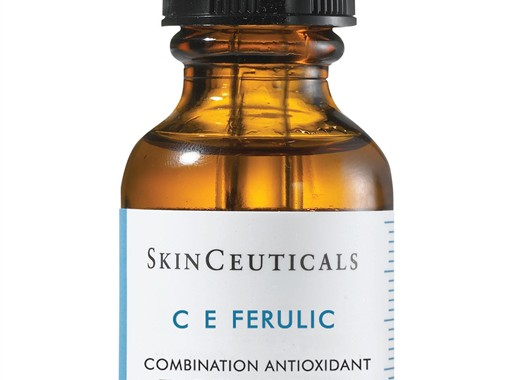 SkinCeuticals C E Ferulic 1oz (30ml)